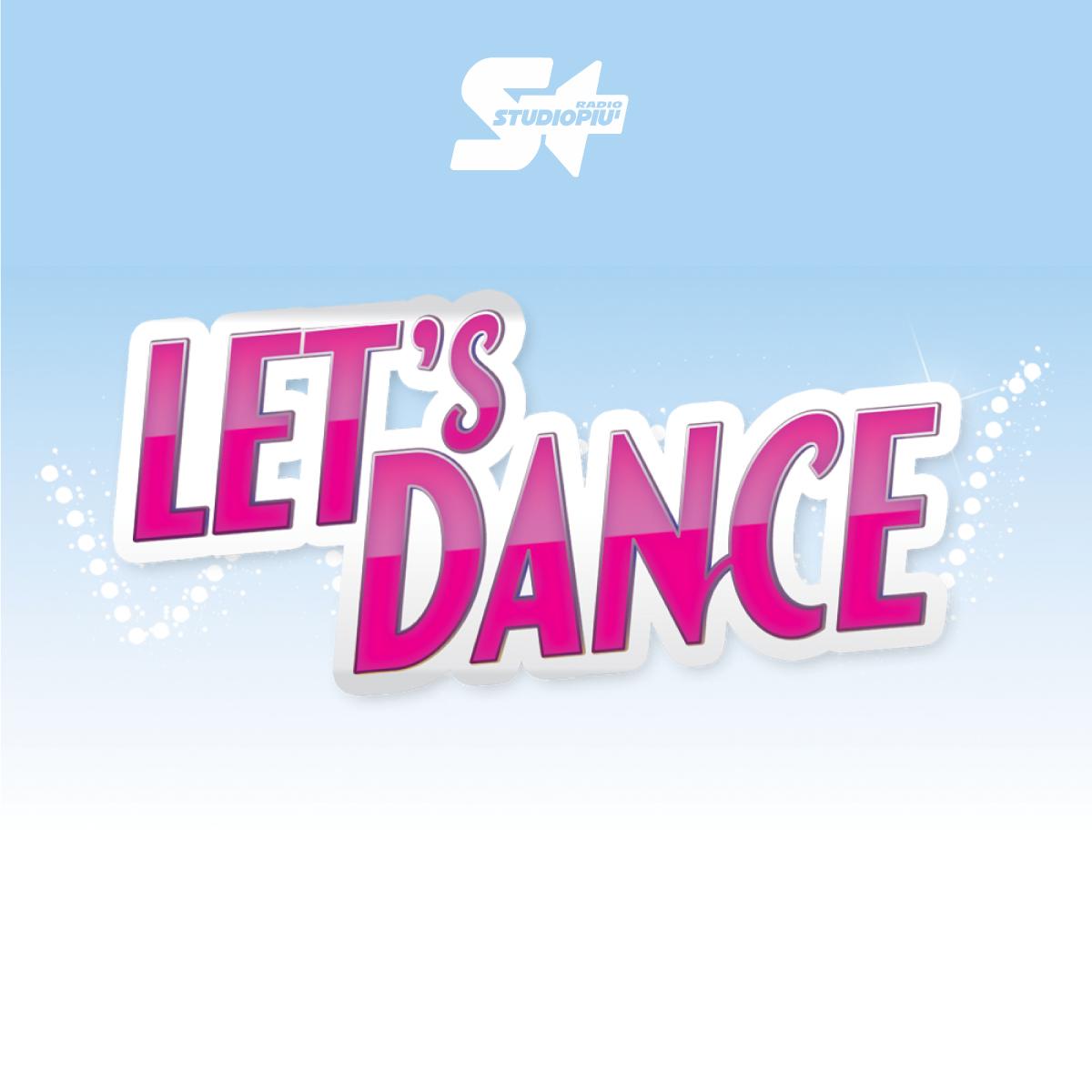 let's dance - HD1200×1200