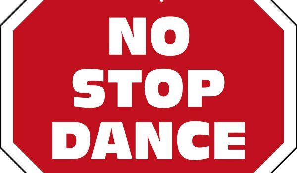 Studiopiù No Stop Dance