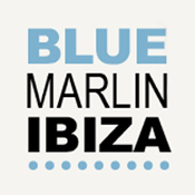 Live from Blue Marlin-IBIZA