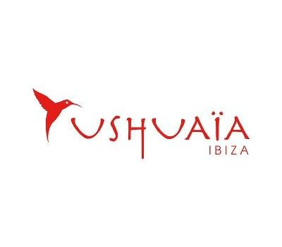 Live from ANTS Ushuaia – IBIZA